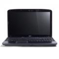 Ноутбук ACER Aspire V3-551G-10464G50Makk (NX.M0FEU.002)