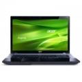 Ноутбук ACER Aspire V3-771G-53216G75Makk (NX.RYPEU.001)