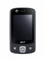 КПК и коммуникаторы Acer DX900
