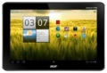 Планшет Acer Iconia Tab A200 16GB