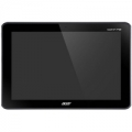 Планшет Acer Iconia Tab A200 32Gb