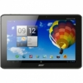 Планшет Acer Iconia Tab A511 32Gb