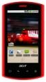 Смартфон Acer Liquid E Ferrari