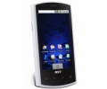 Смартфон Acer Liquid E