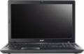 Ноутбук Acer TravelMate 5744Z-P622G32Mnkk (NX.V5NEU.001)