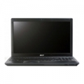 Ноутбук ACER TravelMate 5744Z-P624G50Mnkk (NX.V5NEU.002)