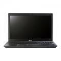 Ноутбук ACER TravelMate TM5760G-32354G50Mnsk (NX.V6KEU.001)