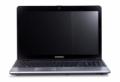 Ноутбук ACER eMachines E640G-P322G32Mnks (LX.NA80C.013)