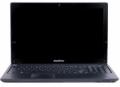 Ноутбук Acer eMachines E642G-P342G32Mnkk (LX.NCU08.002)