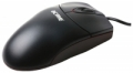 Мышь ACME MS04 Standard Mouse