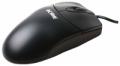 Мышь ACME MS04 Standard Mouse
