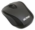 Мышь ACME MW04 Wireless Mouse