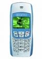 Мобильный телефон Alcatel 153