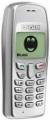 Мобильный телефон Alcatel 320