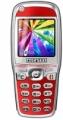 Мобильный телефон Alcatel 535