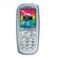 Мобильный телефон Alcatel 557