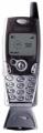 Мобильный телефон Alcatel 701