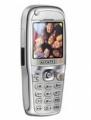 Мобильный телефон Alcatel 735