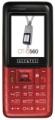 Мобильный телефон Alcatel C560