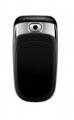 Мобильный телефон Alcatel C630