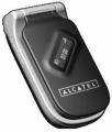 Мобильный телефон Alcatel C651