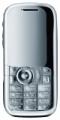 Мобильный телефон Alcatel C750
