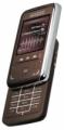 Мобильный телефон Alcatel C825