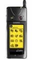 Мобильный телефон Alcatel COM