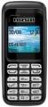 Мобильный телефон Alcatel E100