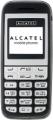 Мобильный телефон Alcatel E101
