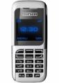 Мобильный телефон Alcatel OneTouch E105