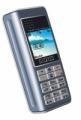 Мобильный телефон Alcatel E158