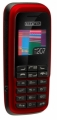 Мобильный телефон Alcatel E201