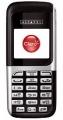Мобильный телефон Alcatel E205