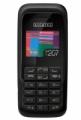 Мобильный телефон Alcatel E207