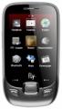 Мобильный телефон Fly E210