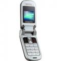 Мобильный телефон E259