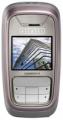 Мобильный телефон Alcatel  E265