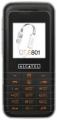 Alcatel E801