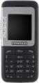 Мобильный телефон Alcatel E805