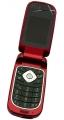 Мобильный телефон Alcatel Elle №1
