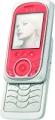 Мобильный телефон Alcatel Elle №3
