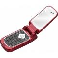 Мобильный телефон Alcatel Elle Glamphone