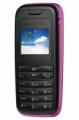 Мобильный телефон Alcatel OT-102