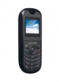 Мобильный телефон Alcatel OT-103