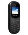 Мобильный телефон Alcatel OT-106