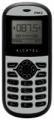 Мобильный телефон Alcatel OT-109