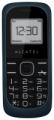 Мобильный телефон Alcatel OT-112