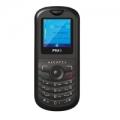 Мобильный телефон Alcatel OneTouch 203