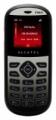 Мобильный телефон Alcatel OT-209